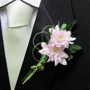 how to make corsages and boutonnieres how to make a corsage simple instructablescom invitations ideas