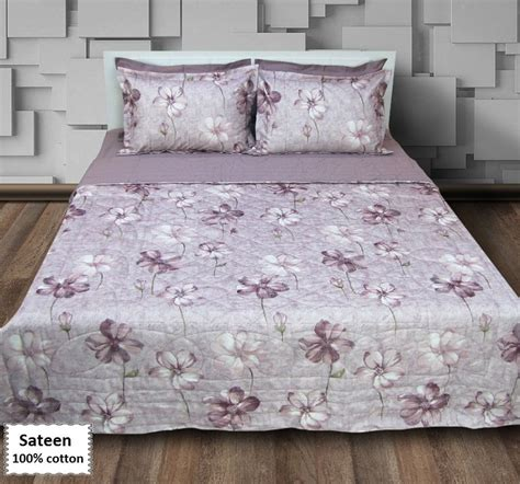 queen size comforter sets on sale beddingeu