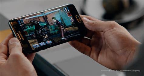 Garskin Galaxy S7 Edge S7 Batman Injustice Black Wood 3m Usa 2 Galaxy S7 Edge Injustice Edition Se Vender 225 En M 233 Xico