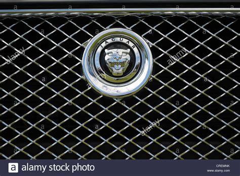 jaguar symbolism jaguar grill symbol