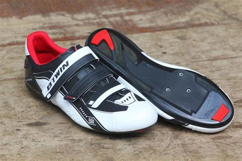 mens road bike shoes beginner s guide to cycling shoes the secrets of comfy