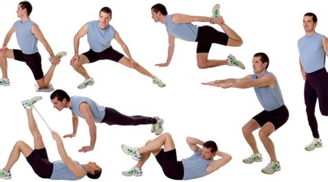 6 trainers favorite exercises for weight loss exercise tips weight loss exercise tips