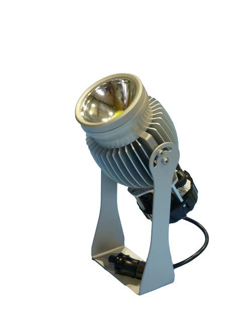Lu Emergency 40 Watt 60 Watt Led Strahler G 252 Nstig Kaufen Beim Hersteller