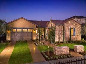 home design tuscan style homes with the modern for exteriors