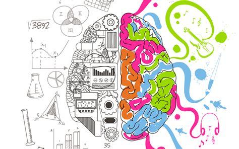 doodle religion intuition logique et cr 233 ativit 233 cynthia lavoie
