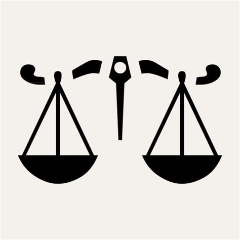 sternzeichen wassermann und waage sternzeichen symbole und bedeutung tattoos