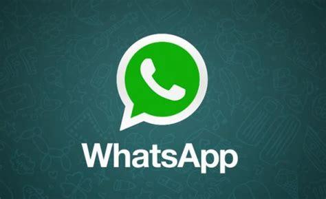 tutorial de whatsapp gratis para blackberry whatsapp dejar 225 de funcionar para blackberry noticias