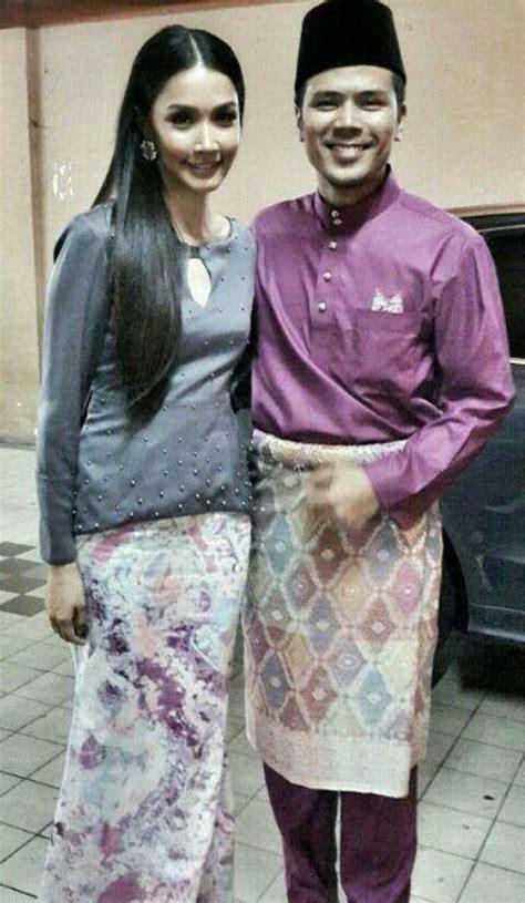 Fashion Baju Vintage baju kurung inspiration baju kurung baju kurung kebaya and traditional