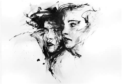 agnes cecile paintings part 2 world s national museums