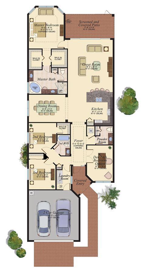 gl homes floor plans gl homes riverstone floor plans floor matttroy