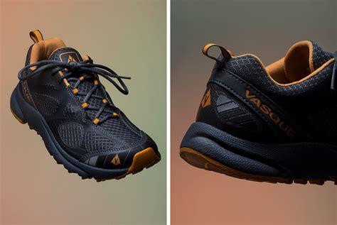 running shoes   gear patrol