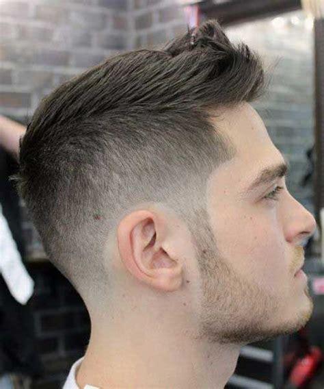 short hair hombre 256 best men s hairstyles images on pinterest men s cuts
