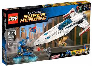 Blind Date Movie Youtube New Dc Lego Sets Have A Release Date