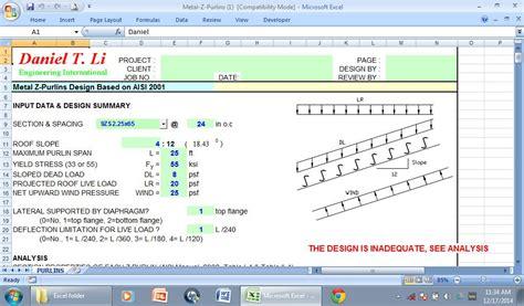 design engineer outlook engineer s outlook an engineer s simple outlook and