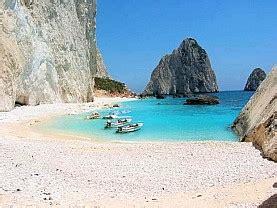 big blue boat hire zante e zakynthos sights mizithres zante greece