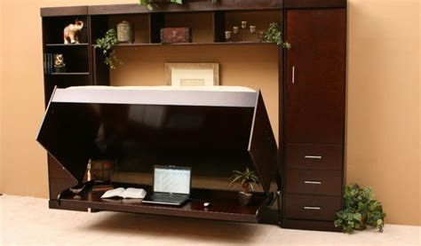 bed desk combo bed murphy bed desk astounding murphy bed desk hardware