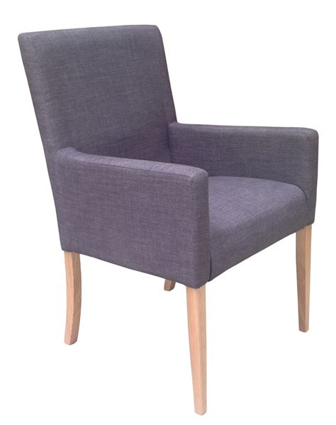 Dining Chair Melbourne Melbourne Carver Dining Chair Mabarrack Furniture Factory Adelaide South Australia