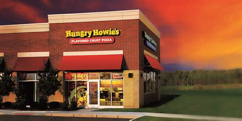 Hungry Howies Garden City Mi by Terms Of Use Hungry Howies