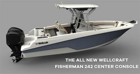 scarab boat dealers edmonton wellcraft is back with all new models at flibs