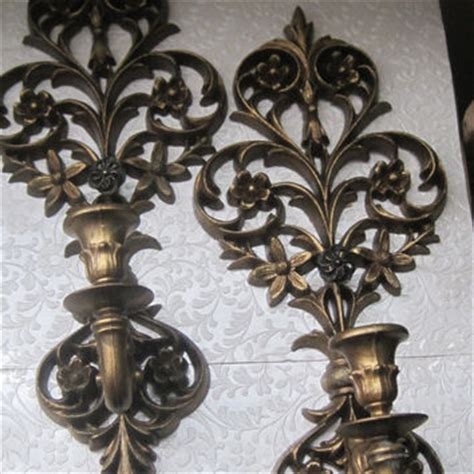 antique wall decor best antique gold wall decor products on wanelo