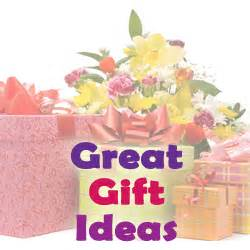 generic gift ideas elloflower com ello flower ltd york city florists