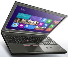 what is the difference between thinkpad laptops and