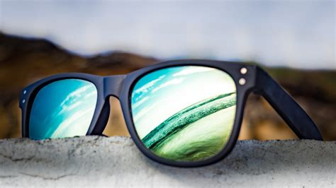 best glasses for light sensitive does light bother you you could photophobia simplemost