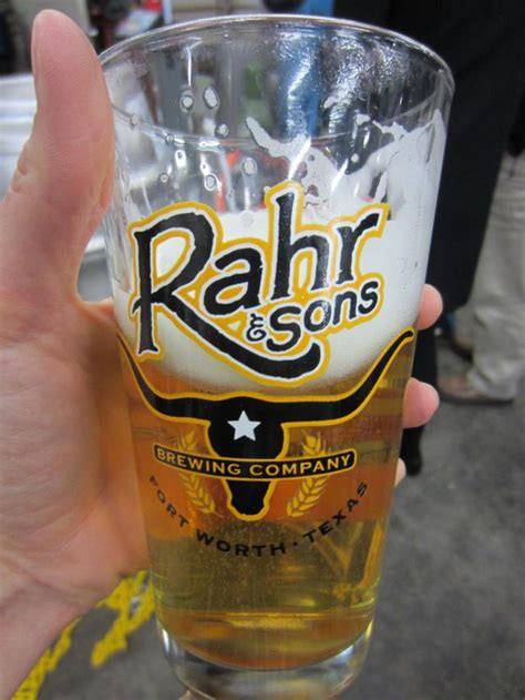 rahr and sons pug rahr and sons sons