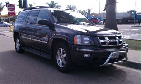 manual cars for sale 2006 isuzu ascender seat position control sell used 2006 isuzu ascender limited edition sport utility 4 door 5 3l 7 passanger in san