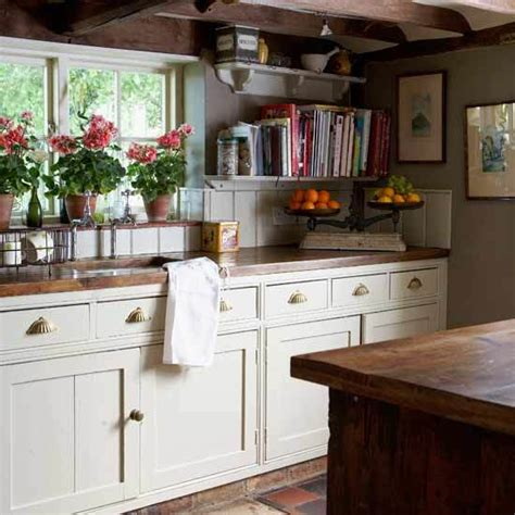 country kitchen ideas uk ev dekorasyon hob箘 country mutfaklar