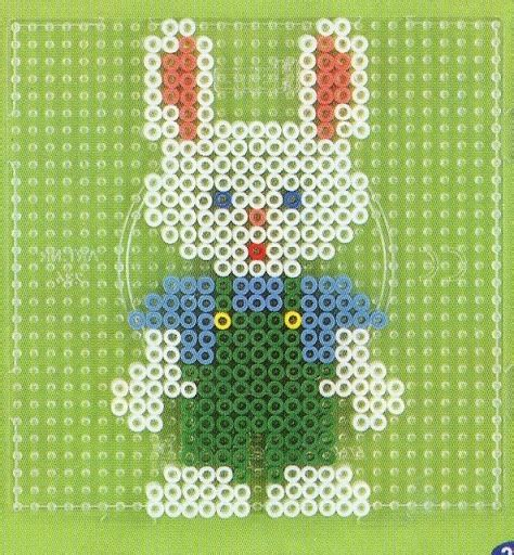 easter hama 49 best images about easter perler on