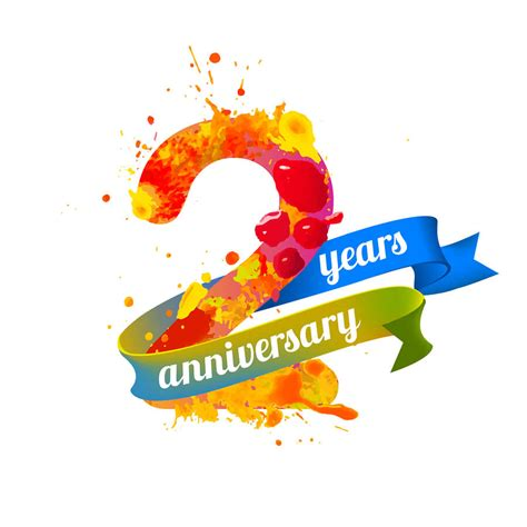 how to a 2 year bluestones logistics celebrate their 2 year anniversary bluestones