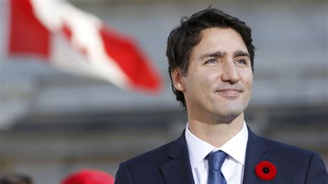 New House Necessities Justin Trudeau Plans To Experiment Giving Canadians