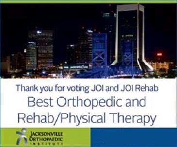 Nassau Hospital Detox by Joi Nassau Orthopedic Physicians Total Joint Replacement