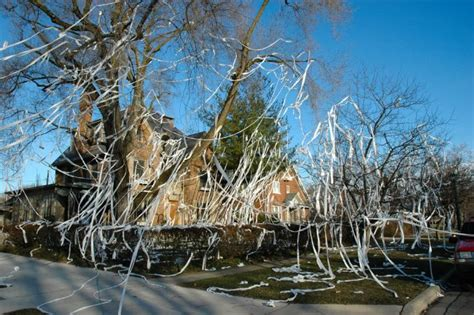 how to tp a house mischief night and halloween precautions 183 guardian liberty voice