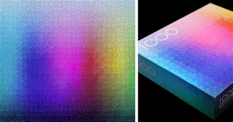 cymk puzzle cmyk spectrum puzzle best free home design idea