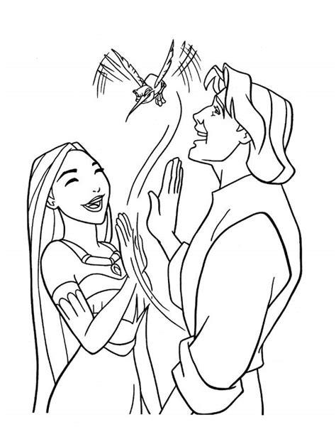 online coloring pages disney princesses az coloring pages disney princess coloring pages online az coloring pages