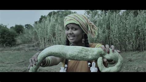 New Nilam tharisu nilam new 2 minutes trailer