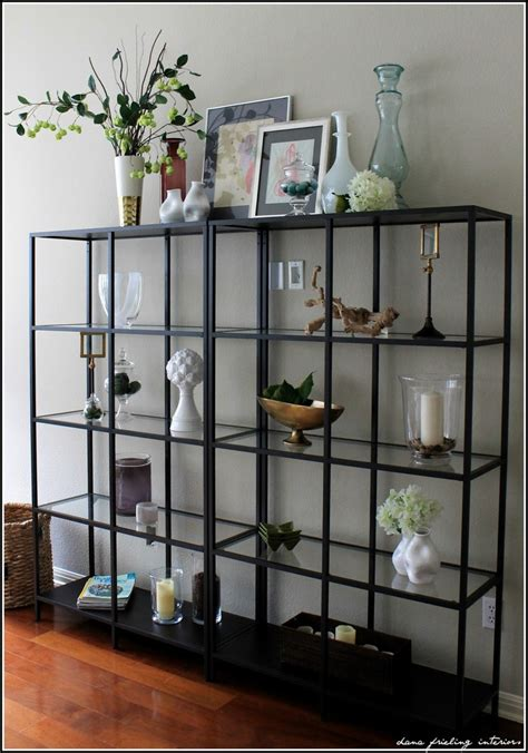 ikea display shelves 29 best vittsjo shelving images on ikea ideas ikea shelf hack and ikea shelves
