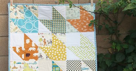 ssat absolute pattern elementary level volume 2 books fabric mutt chevron baby quilt