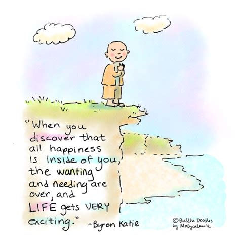 mindfulness for create a happier for your by reducing stress anxiety and depression books today s buddha doodle happiness huffpost