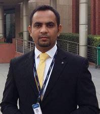 Joshi Gls Ahmedabad Mba by Welcome To Amity Global Business School