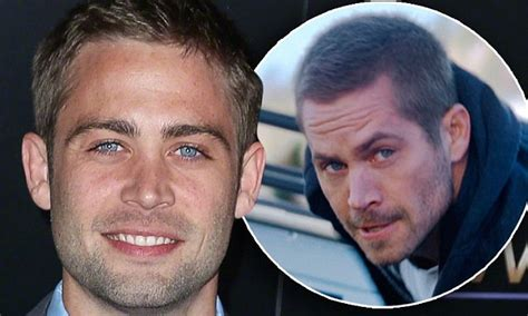 fast and furious 8 paul walker brother paul walker s brother cody wants to act after furious 7