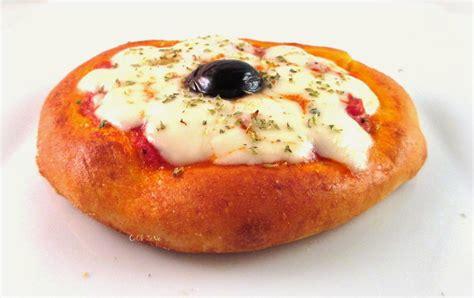 tavola calda siciliana cook zone la quot tavola calda quot siciliana vanto della terra