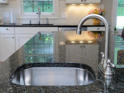 sink in island kitchen island styles hgtv