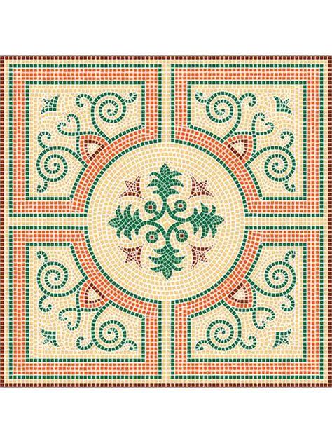 Mosaik Muster Vorlagen Drucken r 246 mer geschichte unterrichtsmaterial papyrus reenactment