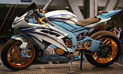 Imagenes De Motos Y Carros Fotos De Motos Y Autos Imagenes De Autos Y Motos Para Tu Escritorio Autos Y Motos Taringa