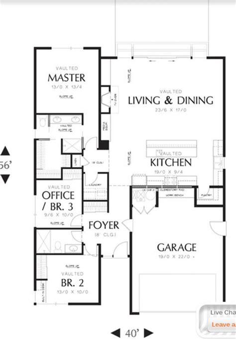 top 129 ideas about house plans small energy efficient