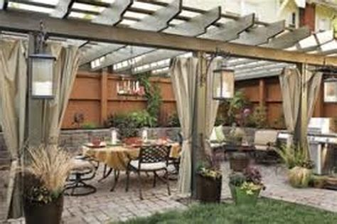 Backyard Apartment Ideas Small Apartment Patio Garden Design Ideas California Also