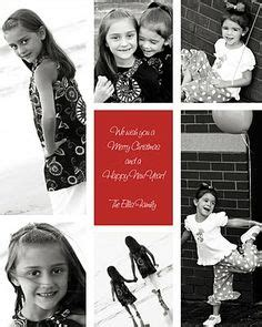 multi photo card template photoshop story boards templates on